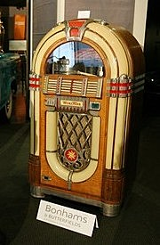 Nov. 23, 1889: S.F. Gin Joint Hears the World's First Jukebox | WIRED