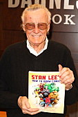 Stan Lee How To Draw Comics