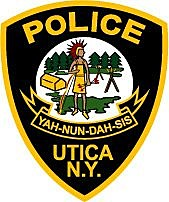 Utica Police Department
