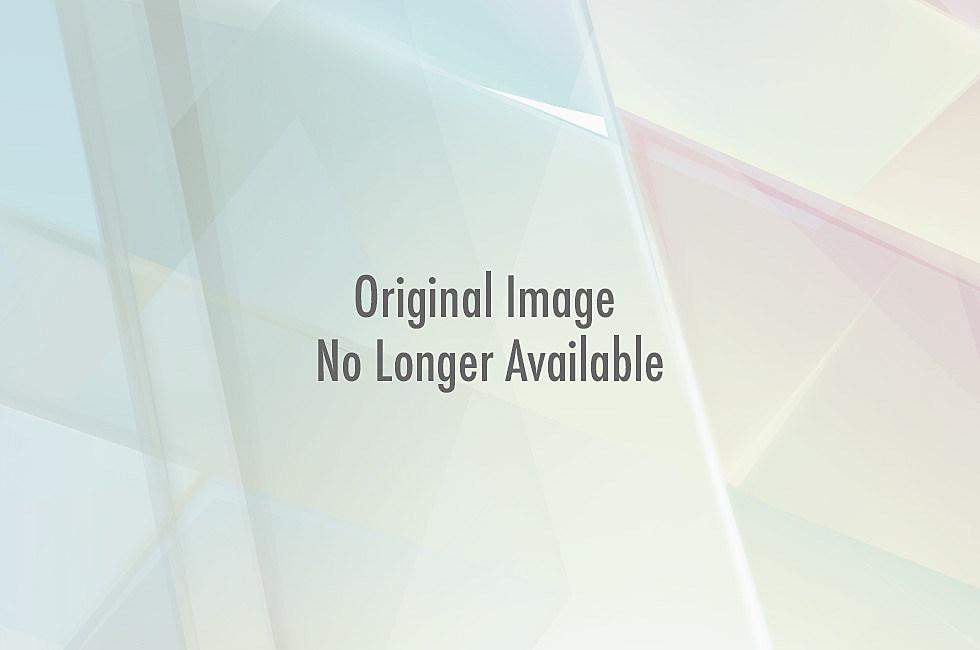 20130210-155515.jpg