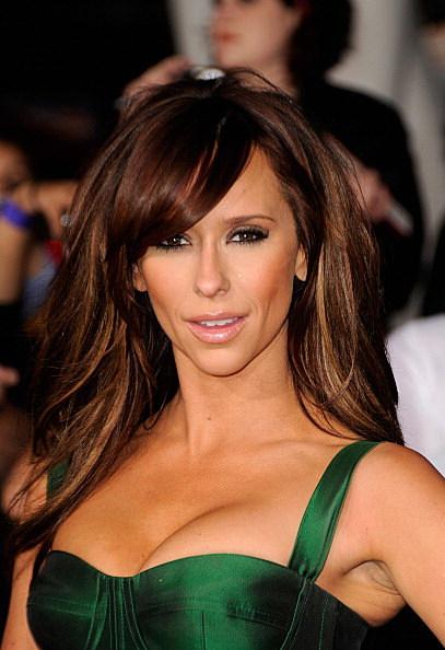 15 Beautiful & Hot Big Breasts Celebrity Models (E cup ...