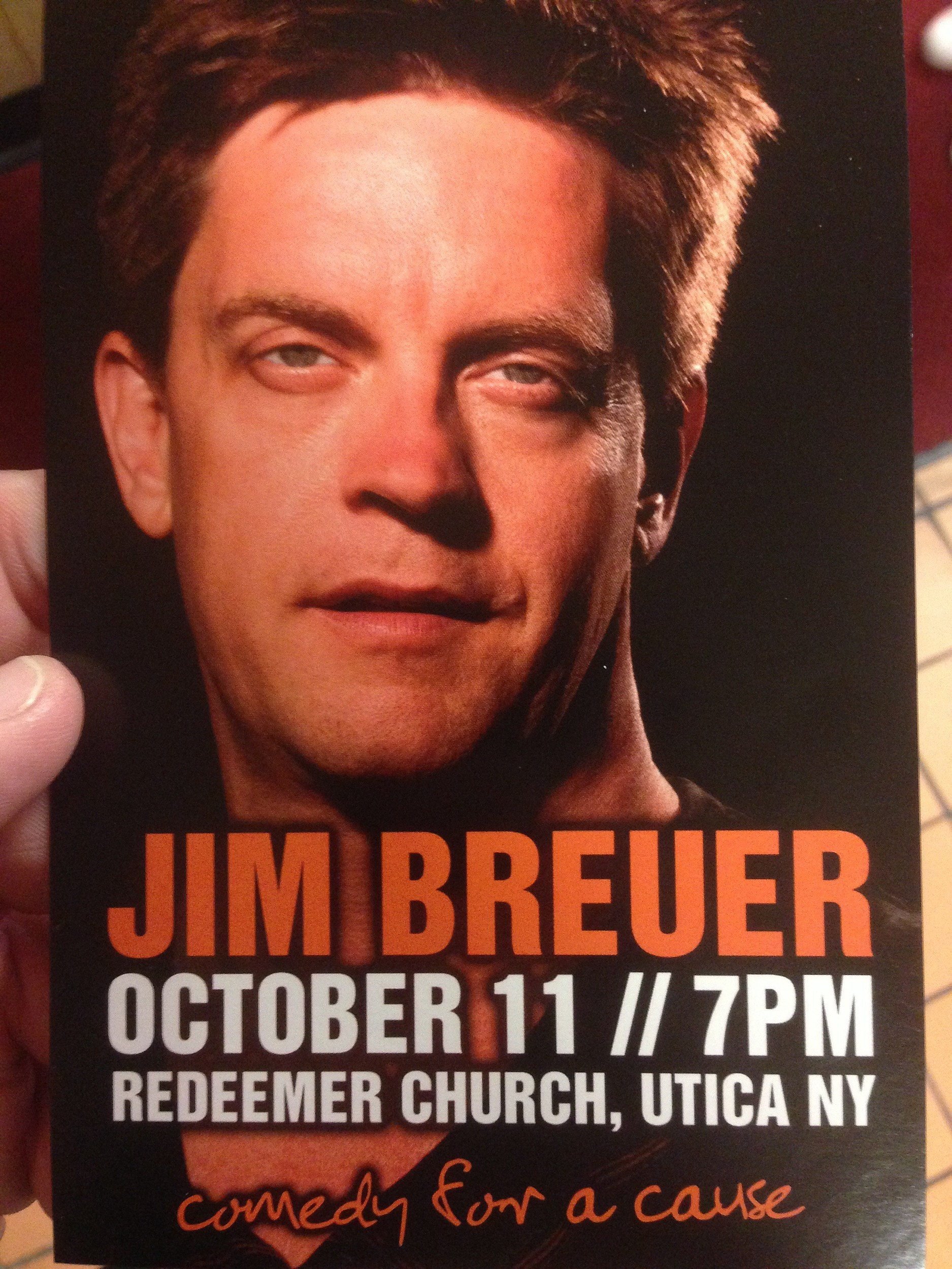jim breuer goat boyjim breuer and the loud & rowdy, jim breuer about alcohol, jim breuer and rob halford, jim breuer metallica parody, jim breuer goat boy, jim breuer and laughter for all download, jim breuer brian johnson, jim breuer joe rogan, jim breuer full, jim breuer interviews metallica, jim breuer podcast, jim breuer party, jim breuer ac dc, jim breuer youtube, jim breuer metal impersonations, jim breuer metallica, jim breuer на русском, jim breuer old school, jim breuer slayer, jim breuer metallica interview