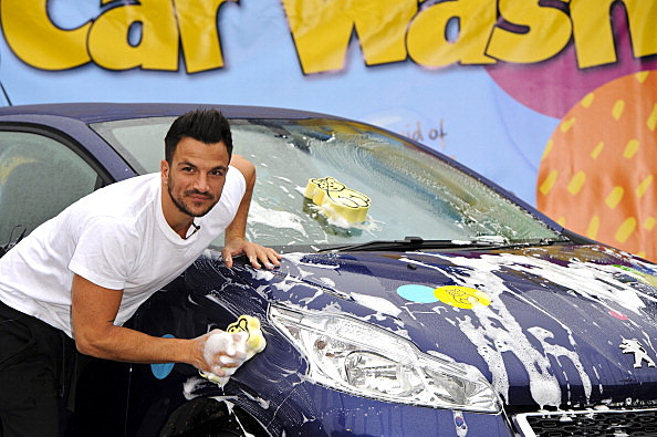 Best State To Own A Car Wash