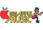 Big-Apple-Music-Logo
