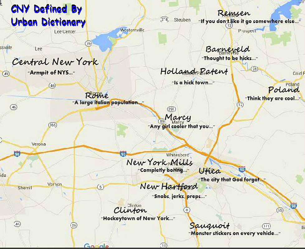 urban dictionary definitions of central new york nsfw